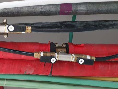 cs_92-hot-water-supply-2