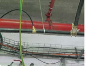 cs_93-compressed-air-system